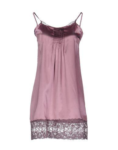 Короткое платье LIST 34683603XI
