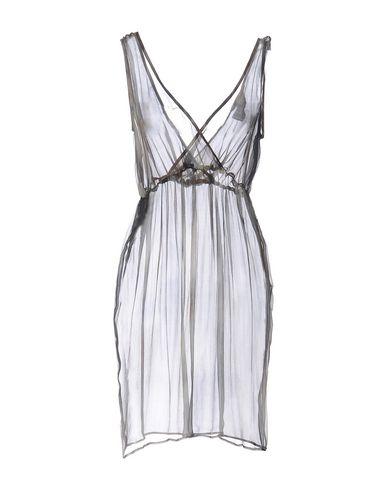 Короткое платье PENNYBLACK 34683628DJ