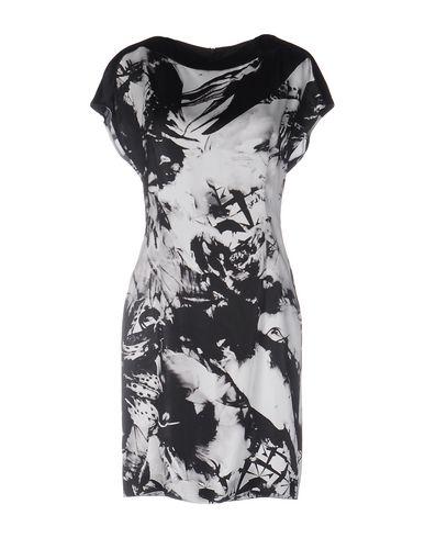 Короткое платье RICHMOND X 34683695VM