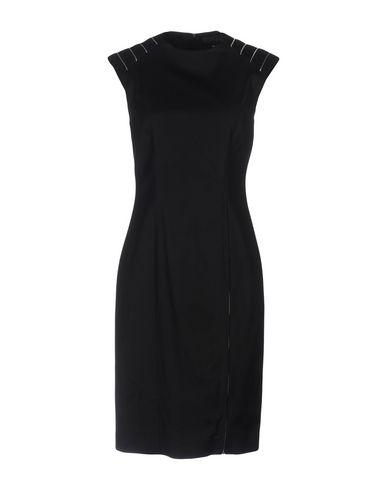 Платье до колена RICHMOND X 34683709OV