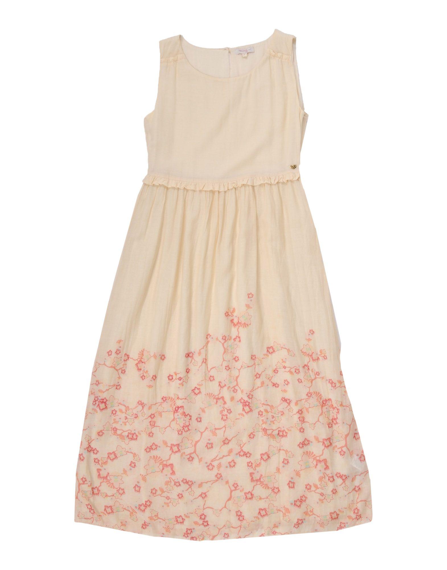 FRACOMINA MINI Dresses