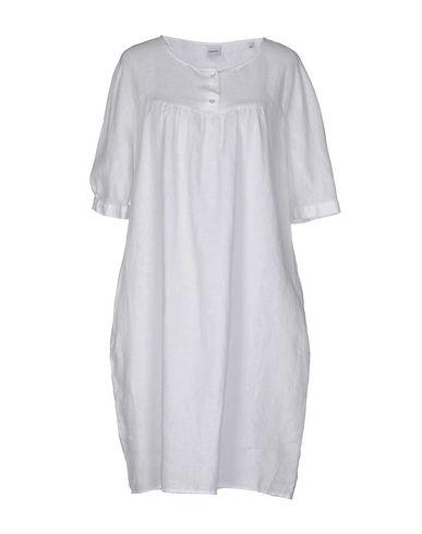 Короткое платье ASPESI 34683760AB