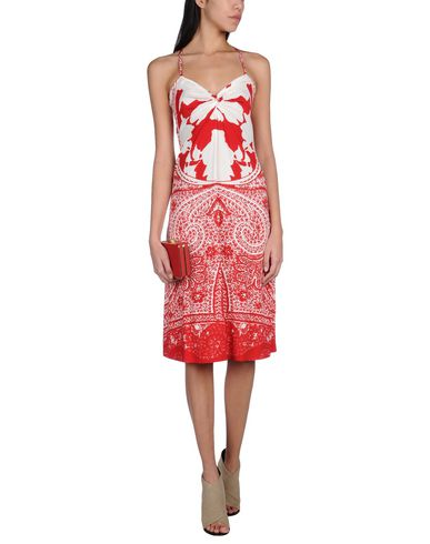 Платье до колена ETRO 34683798IV