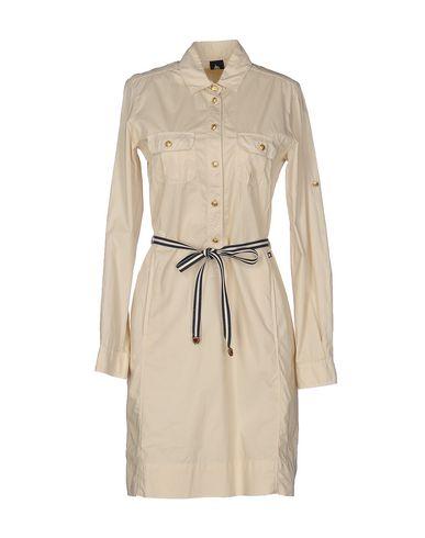 Короткое платье MARINA YACHTING 34683890GT