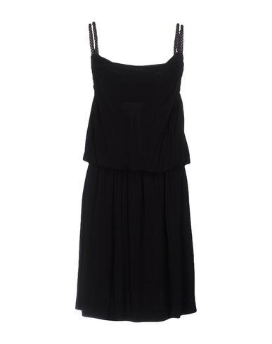 Платье длиной 3/4 ROBERTA SCARPA 34683976LP