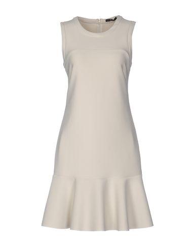 Короткое платье SEVENTY BY SERGIO TEGON 34684126VO