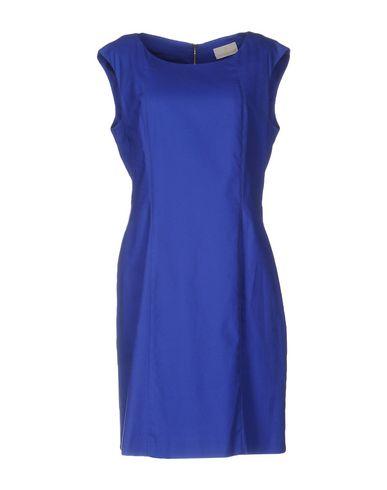 Короткое платье ROBERTA SCARPA 34684129NN