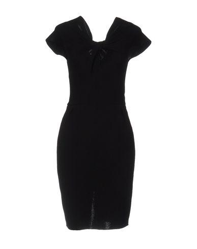 Короткое платье CHARLOTT 34684130CC