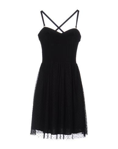 Короткое платье SILVIAN HEACH 34684178VE