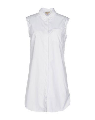 Короткое платье LEVI'S® MADE & CRAFTED™ 34684195DK