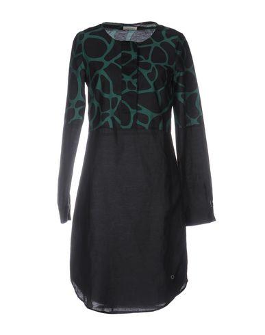 Короткое платье NUMPH 34684422QH