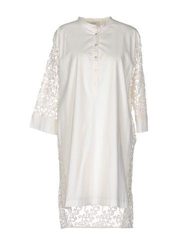 Короткое платье ALPHA STUDIO 34684633IR