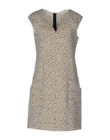 Короткое платье AXARA PARIS 34684846JH