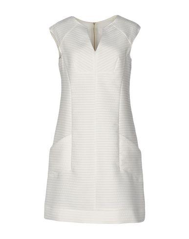 Короткое платье AXARA PARIS 34684849BG