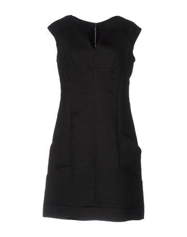 Короткое платье AXARA PARIS 34684849XL