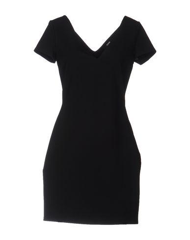 Короткое платье VERSUS 34685034BR