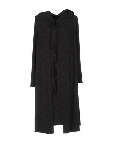 Платье до колена PLEIN SUD JEANIUS 34685037EM