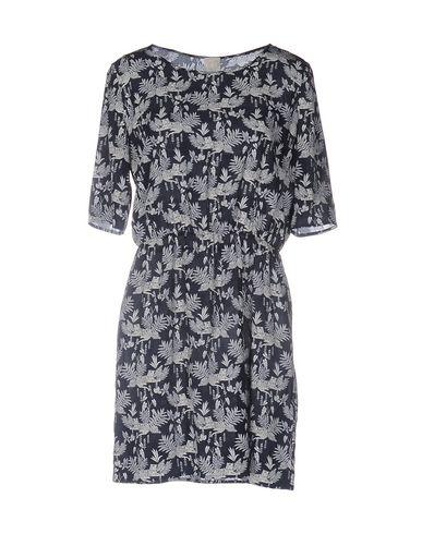 Короткое платье DES PETITS HAUTS 34685100GX
