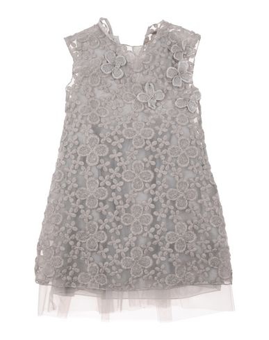 Платье OLIVE BY SISCO 34685130QP