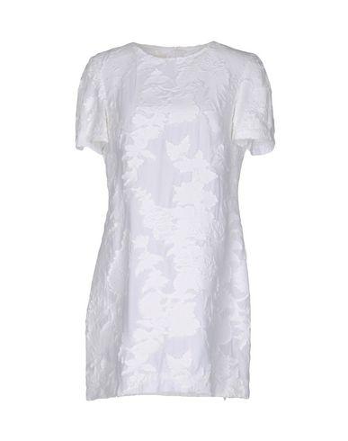Короткое платье DONDUP 34685166DL