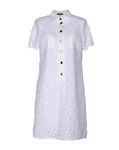 Короткое платье ESCADA 34685212AI