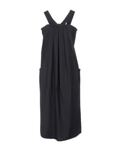 Платье длиной 3/4 HACHE 34685215JR