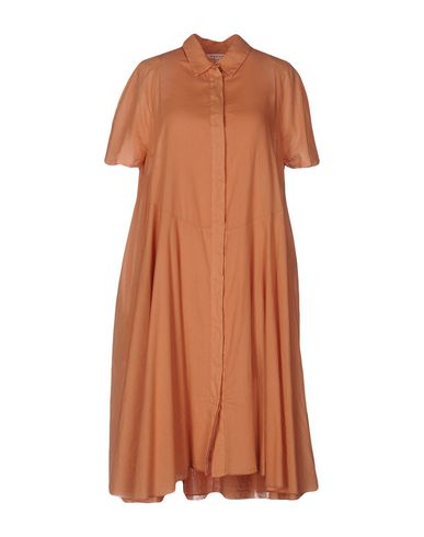 Платье до колена HACHE 34685224FC