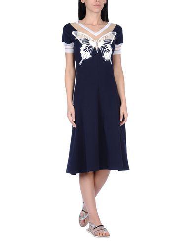 Пляжное платье JEAN PAUL GAULTIER SOLEIL 34685281DI