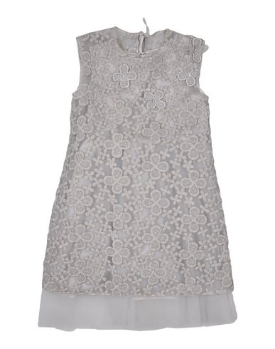 Платье OLIVE BY SISCO 34685312BD