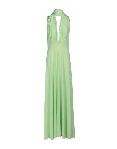Длинное платье VON VONNI 34685471KK