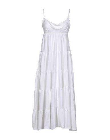 Платье длиной 3/4 ALPHA MASSIMO REBECCHI 34685559EL