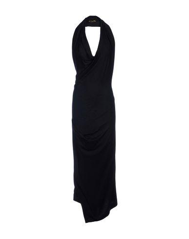Платье длиной 3/4 VIVIENNE WESTWOOD ANGLOMANIA 34685671TH