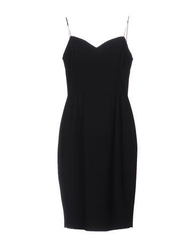 Платье до колена PASSEPARTOUT DRESS BY ELISABETTA FRANCHI CELYN B. 34685808NU