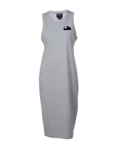 Платье длиной 3/4 STUSSY 34685936GS