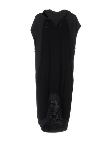 Короткое платье SILENT DAMIR DOMA 34685990VI