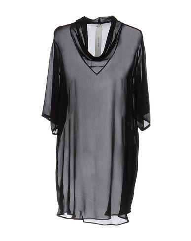 Короткое платье DAMIR DOMA 34686135WC