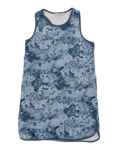 Платье STELLA MCCARTNEY KIDS 34686159ST