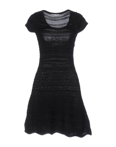 Короткое платье REBECCA MINKOFF 34686293VI