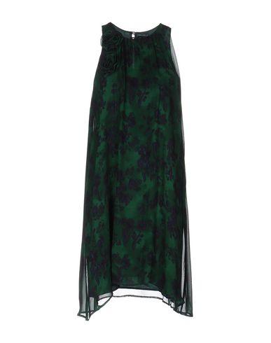 Платье до колена CHARLOTT 34686548XP