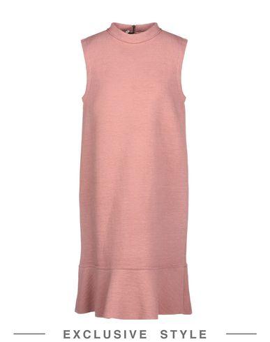Короткое платье MARNI 34686553RI