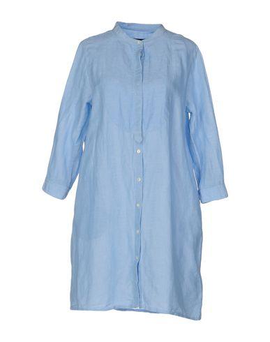 Короткое платье GANT 34686669EA