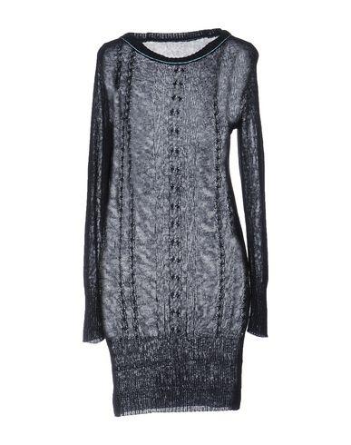 Короткое платье HARMONT&BLAINE 34686876DD
