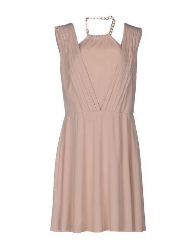 Платье до колена GUESS 34686925VV