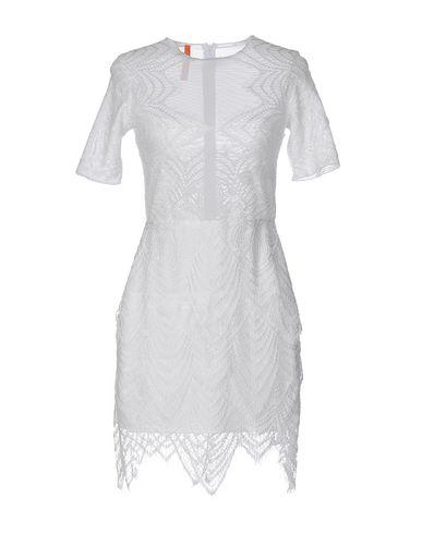 Короткое платье IMPERIAL 34687221NM