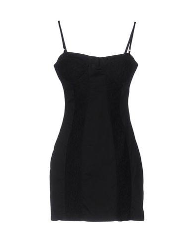 Короткое платье FRACOMINA 34687418FB
