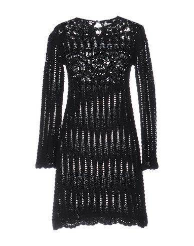 Короткое платье ISABEL MARANT ETOILE 34687589GL