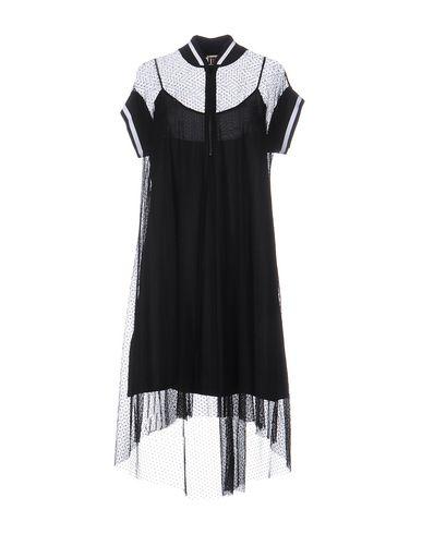 Короткое платье I'M ISOLA MARRAS 34687599VV