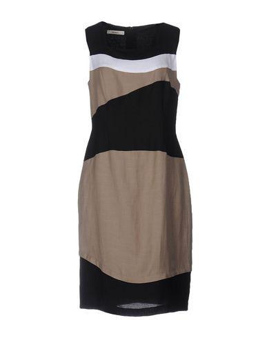 Платье до колена CONCEPT K 34687607MN