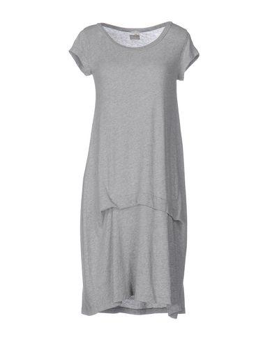 Короткое платье DIMENSIONE DANZA 34687615MD