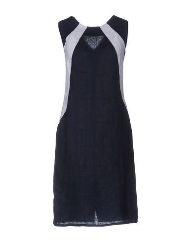 Короткое платье GALVANNI 34687707XG